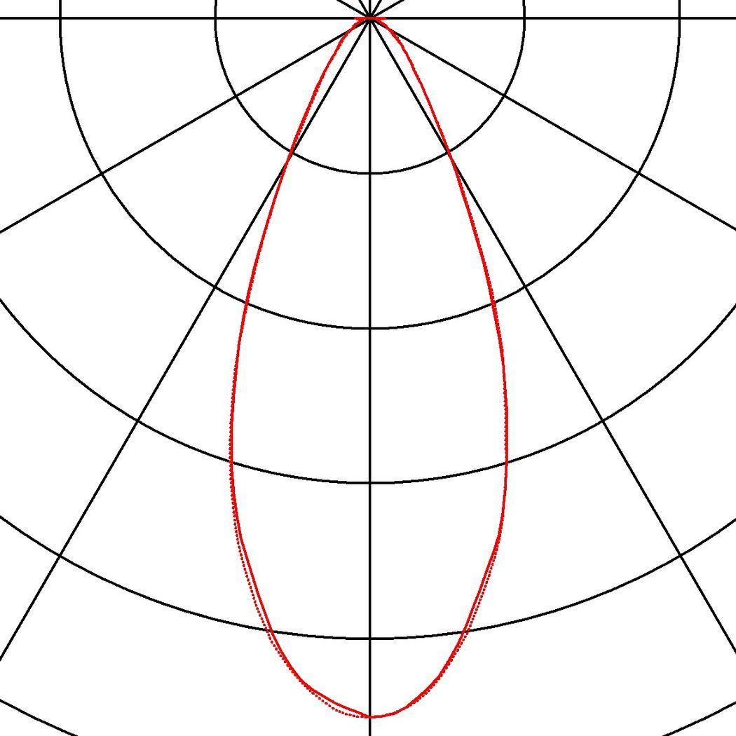 Светильник SLV 233756
