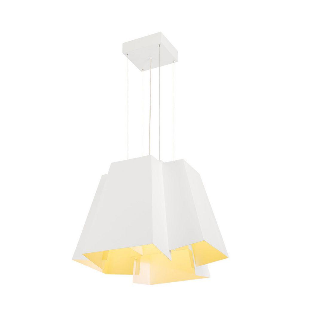 Светильник подвесной SLV 165461