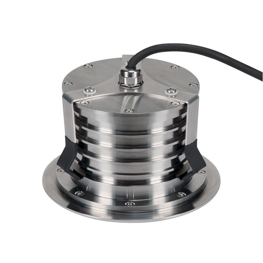 Светильник SLV 233766