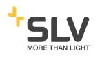 Светильники SLV