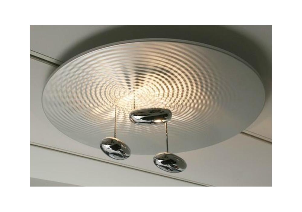 Светильник ArtemideDroplet Ceiling LED 3000K1474110A