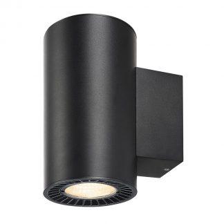 Светильник SLV 114140