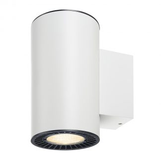 Светильник SLV114141