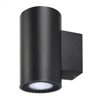 Светильник SLV 114190