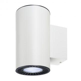 Светильники SLV114191