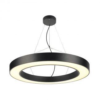 Светильник SLV 133850