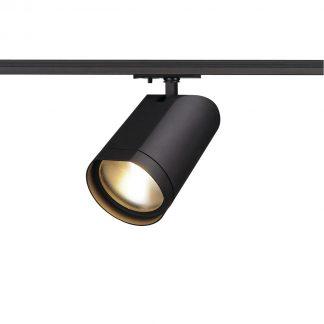 Светильник SLV143560