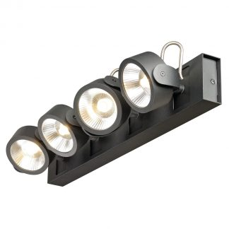 Светильник SLV 147630