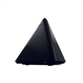 Светильник SLV 228080