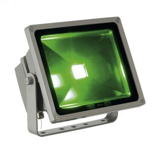 Светильник SLV 231119