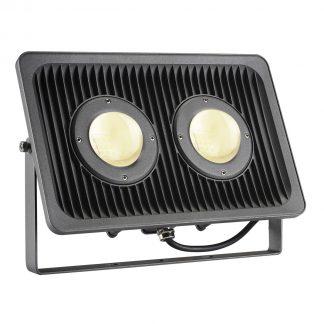 Светильник SLV234315