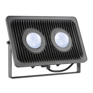 Светильник SLV234335