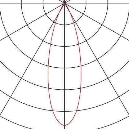 Светильник SLV 155114