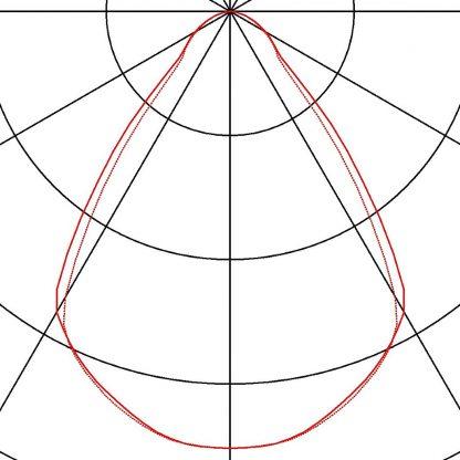 Светильник SLV165441
