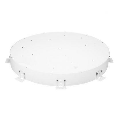 Светильник SLV 135150