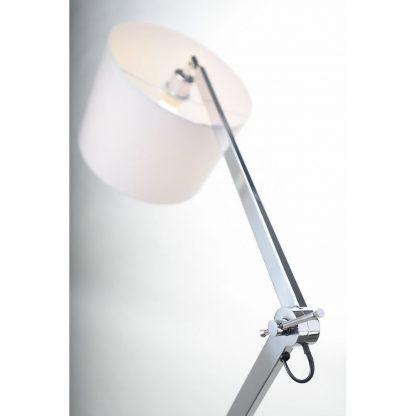 Светильник SLV 156031