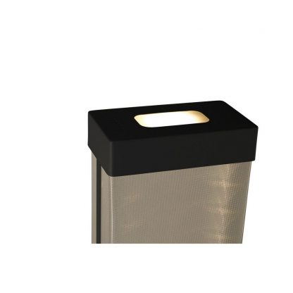 Светильник SLV 157000
