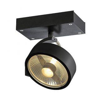 Накладные светильники SLV