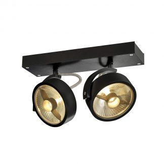 Светильник SLV1000703