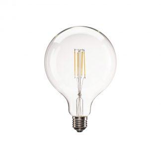 Лампа SLV1001038