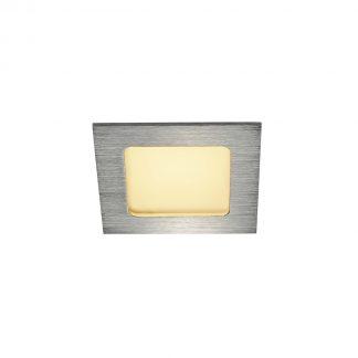 Светильник LED 112726