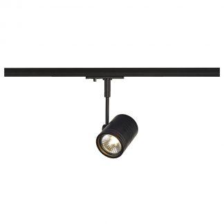 Светильник SLV 143440