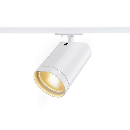 Светильник SLV 143551