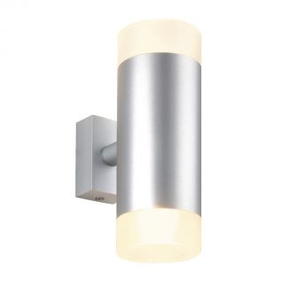 Светильник SLV 151901