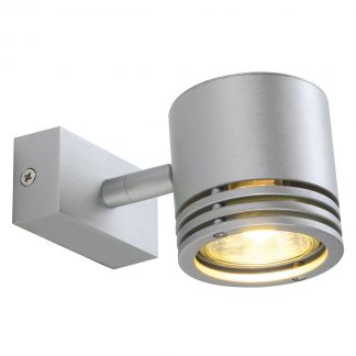 Светильник SLV 151912