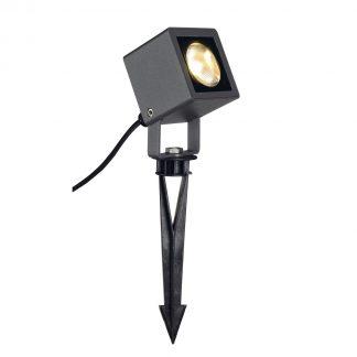 Светильник уличный SLV 231035