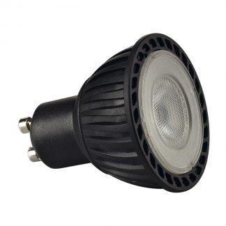 Светодиодная лампа SLV 551252