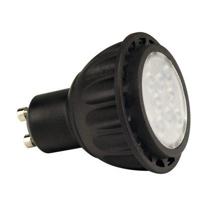 Светильник SLV551283