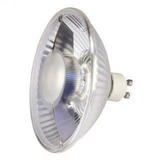 Лампа светодиодная SLV 551882