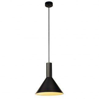 Светильники SLV 133300