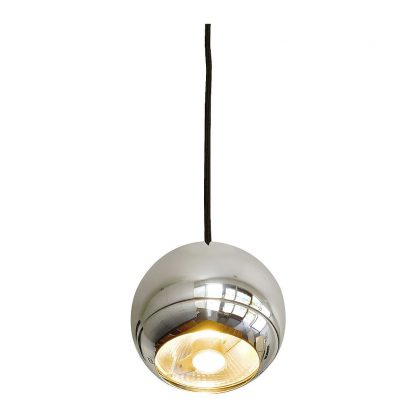 Светильник SLV 133482