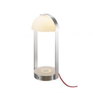 Светильник SLV146111