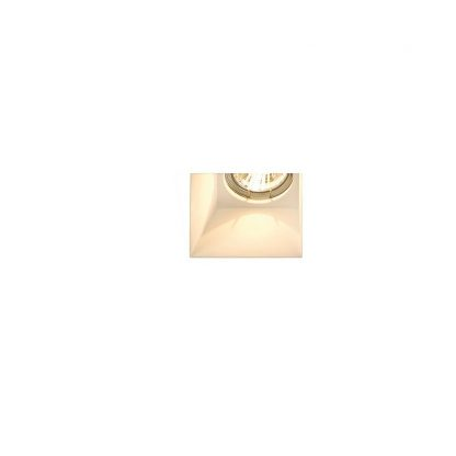 Светильник SLV 148071