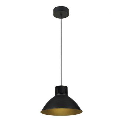 Светильник SLV 165610