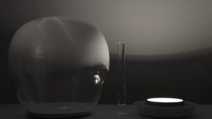 Светильник настольный ArtemideEmpatia 36 Table1821010A