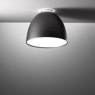 Светильник потолочный Artemide NUR MINI LED C GROA246500