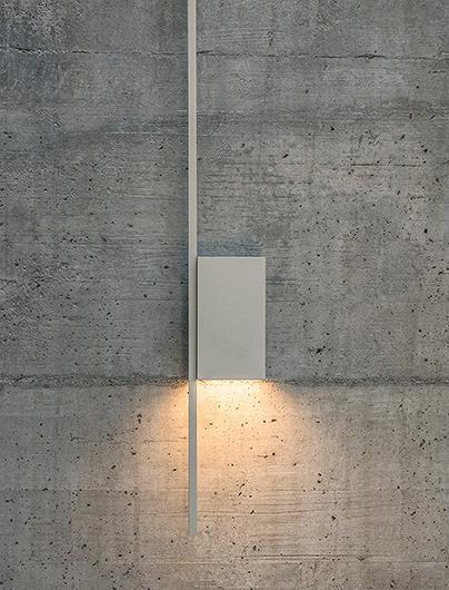 Светильник Vibia Structural купить