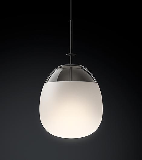 Светильник Vibia Tempo купить