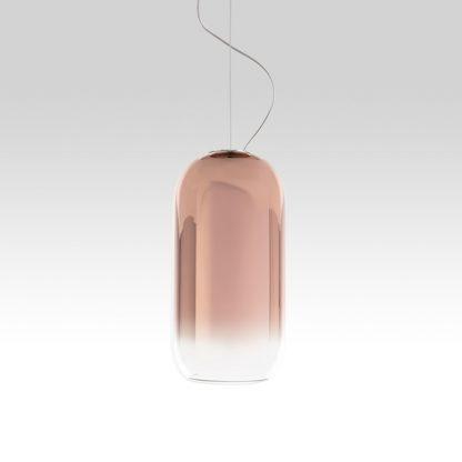 Artemide Gople - Copper